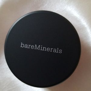 bareMinerals Mineral Loose Blush - Beauty